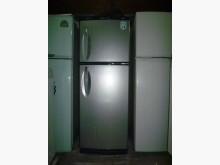 [8成新] 兩年保固LG200公升環保冰箱冰箱有輕微破損