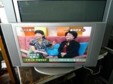 [8成新] 黃阿成~大同32吋液晶電視電視有輕微破損