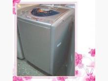 [9成新] 拆洗內槽~日系13斤洗衣機洗衣機無破損有使用痕跡