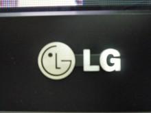 [8成新] 黃阿成~LG32吋液晶電視電視有輕微破損