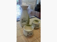 [95成新] 日式酒壺/杯組茶壺/水壺近乎全新
