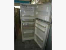 [8成新] 黃阿成~國際450公升冰箱冰箱有輕微破損