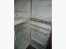 [8成新] 黃阿成~三星450公升冰箱冰箱有輕微破損