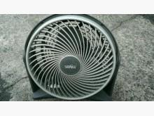 [95成新] 捷寶 8吋渦流循環扇 JFS08電風扇近乎全新