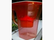 時髦的水壺茶壺/水壺無破損有使用痕跡