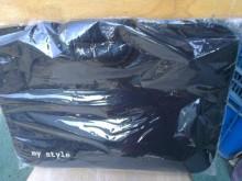 MY STYLE 筆電保護包其它全新