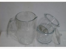 [全新] 濾渣泡茶杯 輕鬆微旋轉,讓水渣分茶壺/水壺全新