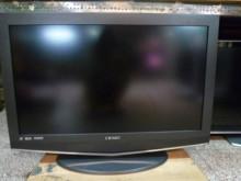 [8成新] 奇美37吋液晶色彩鮮艷畫質清晰電視有輕微破損