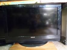 [9成新] 李太太禾聯42吋液晶色彩畫質優電視無破損有使用痕跡