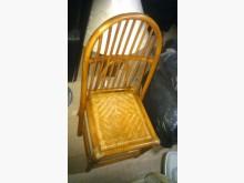 方便小籐椅其它桌椅無破損有使用痕跡