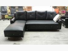[全新] BN102*全新愛司爾L型沙發*L型沙發全新