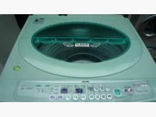 [9成新] 黃阿成~三洋13公斤單槽洗衣機洗衣機無破損有使用痕跡