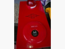 火警警報器其它安全用品近乎全新