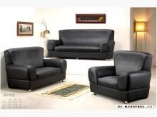 [全新] 503型乳膠厚皮沙發組 桃園免運多件沙發組全新