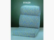 [全新] A29錦織提花布椅墊 滿7片免運木製沙發全新