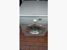 [9成新] 黃阿成~LG9公斤洗脫烘滾筒洗衣機無破損有使用痕跡