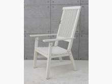 ikea 庭院 休閒椅其它桌椅有輕微破損