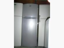 [8成新] 翁小姐 東元230公升兩年保固冰箱有輕微破損