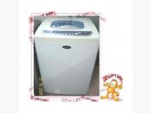 [9成新] 全新保固~國際15公斤洗衣機洗衣機無破損有使用痕跡