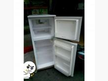 [8成新] 日立 白色家電 130ml雙門冰箱有輕微破損