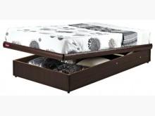 [全新] 5尺A級掀床+安全桿特價4500雙人床架全新
