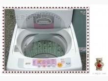 [9成新] 東芝8.2kg風乾洗衣機比脫水乾洗衣機無破損有使用痕跡