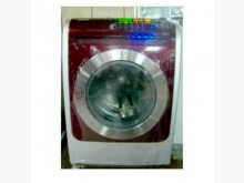 [9成新] 三星14公斤滾筒洗衣機.全新保固洗衣機無破損有使用痕跡