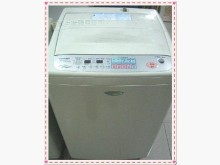 [9成新] 東芝12公斤洗衣機 變頻三年保固洗衣機無破損有使用痕跡