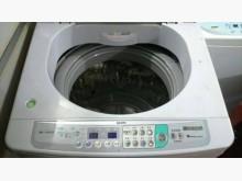 [9成新] 大型超音波洗衣機洗衣機無破損有使用痕跡