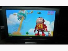 [9成新] 奇美37型液晶電視~全省配送電視無破損有使用痕跡