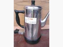 [95成新] 台灣製造的電茶壺電熱水瓶近乎全新