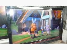 [9成新] 明基42型液晶電視~全省配送電視無破損有使用痕跡