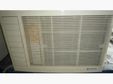 [9成新] 日立1噸左吹窗型冷氣~全省配送窗型冷氣無破損有使用痕跡