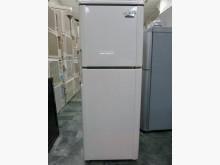 [9成新] ♥恆利♥東元140L小雙門冰箱冰箱無破損有使用痕跡