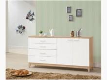 [全新] 金詩涵5.3尺收納餐櫃8800碗盤櫥櫃全新