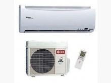 [8成新] 中古冷氣3500元保固一年窗型冷氣有輕微破損