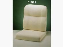 [全新] B21錦織提花布椅墊 滿7片免運木製沙發全新