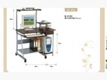 [全新] SD-2022電腦桌3500電腦桌/椅全新