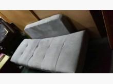 雙人仿几皮布沙發雙人沙發全新