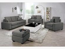 [全新] 布萊恩沙發組全組~可打折多件沙發組全新