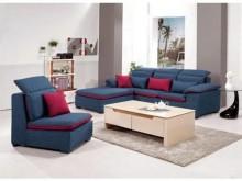 [全新] 凱爾L型沙發組L型沙發全新
