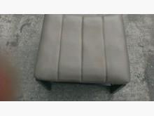 實用的腳凳其它沙發無破損有使用痕跡