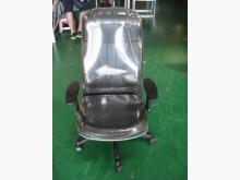 [全新] BN112-4全新高背皮辦公椅辦公椅全新