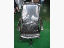 [全新] 宏品~BN118-3*庫存辦公椅辦公椅全新