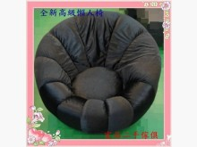 [全新] 宏品二手~BN208*全新旋轉椅單人沙發全新
