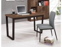 [全新] 海爾4尺書桌書桌/椅全新