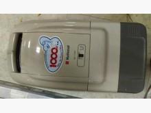[9成新] 國際牌吸塵器吸塵器無破損有使用痕跡