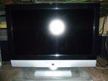 [8成新] 大同37吋液晶畫質清晰色彩鮮艷電視有輕微破損