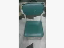 [8成新] 下可置物小椅子書桌/椅有輕微破損