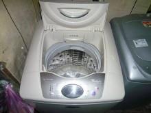 [8成新] 惠而浦13公斤洗衣機超漂亮洗衣機有輕微破損